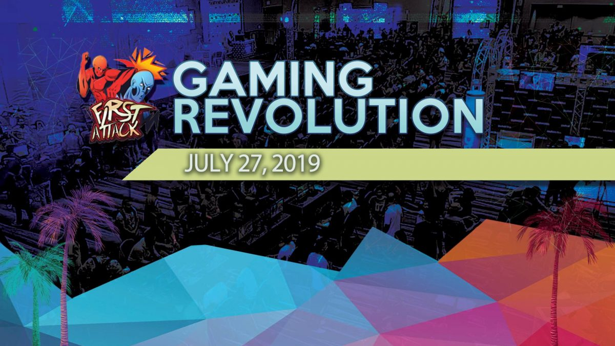 gaming-revolution-2019-by-esports-finder